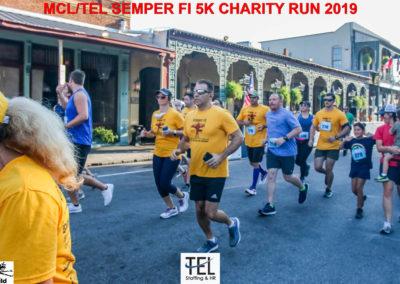2019-TEL-MCL-Semper-Fi-5k-Charity-Run-for-the-Children-Fun-Run-Pensacola-FL_David-Pasqualone-and-friends