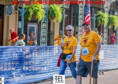 2019-TEL-MCL-Semper-Fi-5k-Charity-Run-for-the-Children-Fun-Run-Pensacola-FL_Don-Roe-and-spouse