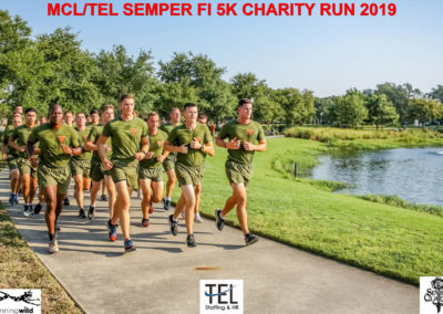 2019-TEL-MCL-Semper-Fi-5k-Charity-Run-for-the-Children-Fun-Run-Pensacola-FL_Soldiers-Run-Together