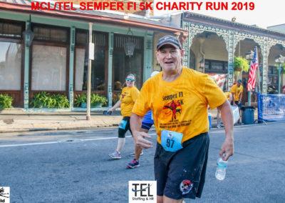 2019-TEL-MCL-Semper-Fi-5k-Charity-Run-for-the-Children-Fun-Run-Pensacola-FL_founder-and-legend